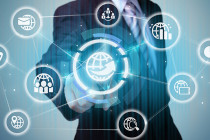 Future.Work.Digital: un nuovo modo di lavorare