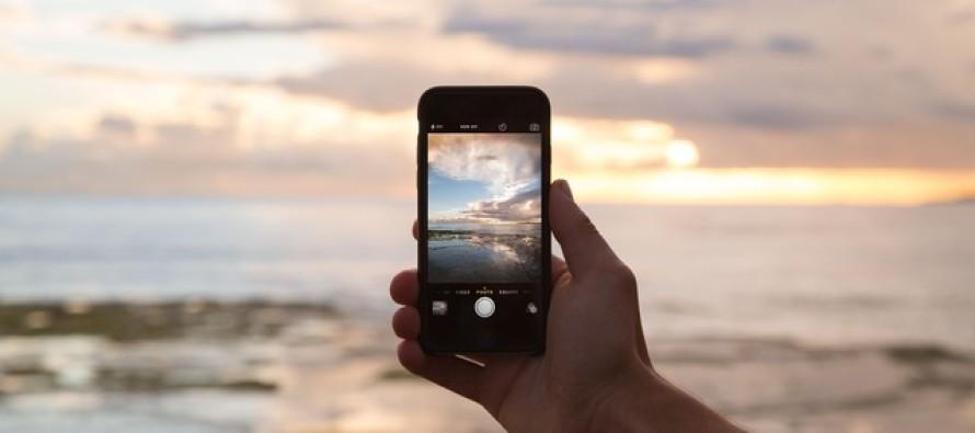 Turismo e impresa: contributi per la digitalizzazione