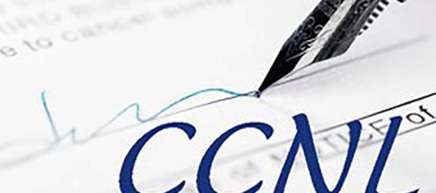 Federdat – Siglato nuovo CCNL per le aziende informatiche e dei servizi innovativi