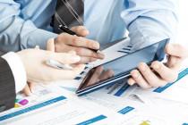 Fare Lazio: un fondo per far crescere la competitività delle imprese