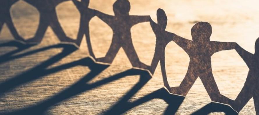 Imprese sociali: un concorso per le idee innovative