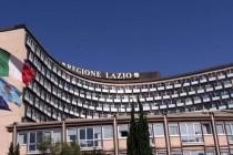 Regione Lazio: incentivi per eventi con finalità sociali