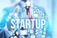 """Cosenza: al via la startup competition """"Ali per le tue idee"""""""