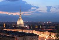 Facilitoxto: il bando per lo sviluppo imprenditoriale nelle periferie di Torino
