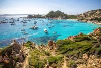 Turismo: nuovi contributi a fondo perduto