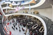 Puglia: risorse alle imprese per partecipare alle fiere internazionali