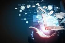 Nuove tecnologie e innovazione: a Bari sostegno finanziario alle imprese