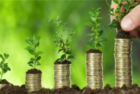 Iniziative imprenditoriali ad alto impatto sociale: finanziamenti dalla Regione Piemonte