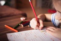 Povertà educativa: un sostegno per i progetti più innovativi nel Terzo Settore