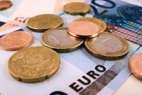 Lombardia: risorse per rilanciare le attività delle vittime di usura ed estorsione