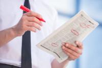 Sostegno all'occupazione: finanziamenti per l'inserimento lavorativo di disoccupati