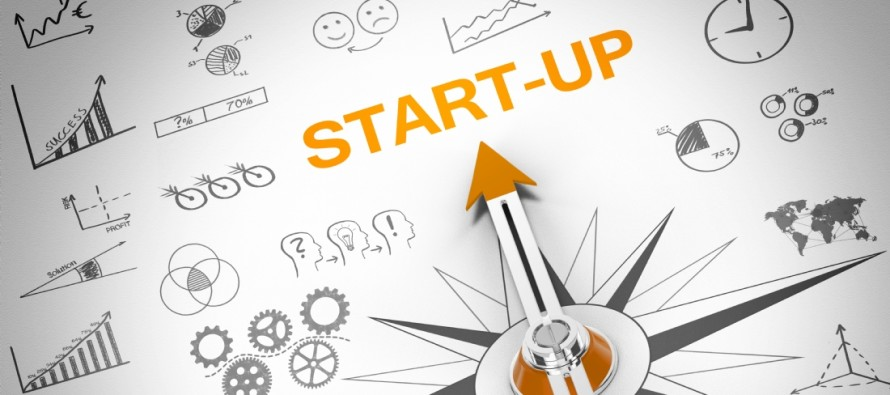 """""""Lugo di idee"""", la call per startup"""