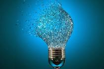 Imprenditoria e innovazione: finanziamenti per lo sviluppo sostenibile