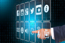 Voucher digitali: un bando per le imprese
