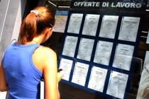Assunzioni: 12 milioni di euro in arrivo da Garanzia Lavoro Abruzzo