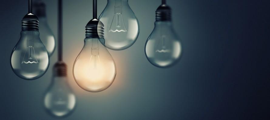 Innovatori: un premio per i migliori