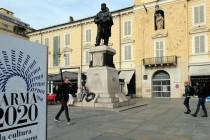 Parma Capitale della Cultura Italiana 2020: un bando per presentare progetti