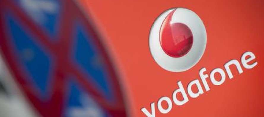 Vodafone: con Action for 5G un premio per le imprese innovative