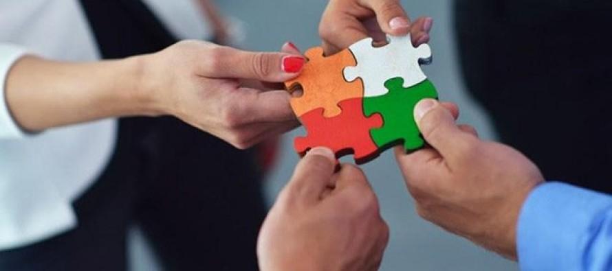 Welfare aziendale: contributi dalla Regione Piemonte agli enti aggregatori