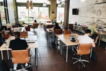 Coworking: la Toscana incentiva il nuovo stile di lavoro innovativo