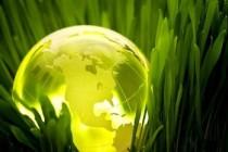 Fondo Energia: finanziamenti per le imprese della Green economy
