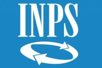 INPS – Nuovi codici contratto: modifiche con decorrenza dal periodo di paga marzo 2019