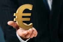 Lazio: incentivi alle imprese per le assunzioni fatte nel 2018