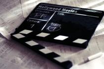 Veneto, contributi per l'industria cinematografica e audiovisiva