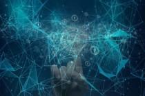 Innovazione digitale: incentivi alle imprese di Perugia
