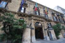 Sicilia: sostegno dalla Regione alle imprese che investono in sicurezza