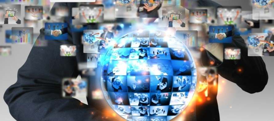 Research2Innovation: un progetto per offrire tecnologia alle imprese