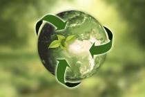 Sicurezza ed eco-sostenibilità: 9.000.000 per investimenti innovativi in Lombardia
