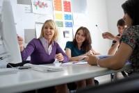 Impresa femminile: importanti novità sull'accesso al credito