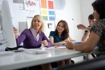 Imprenditoria femminile: un contest che premia le imprese più innovative