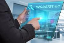 Imprese 4.0: in Veneto contributi per diffondere la cultura digitale