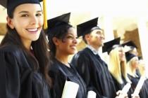 Bonus eccellenze: incentivi per le assunzioni dei migliori laureati e dottori di ricerca
