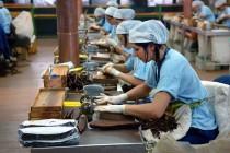 Emilia Romagna: contributi a fondo perduto per le aziende dell'export manifatturiero