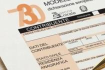Assistenza Tributaria e Fiscale, 730 precompilato: le novità sulle spese sanitarie