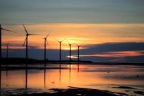 Fonti rinnovabili: dalla Regione Lazio il sostegno alle imprese agricole