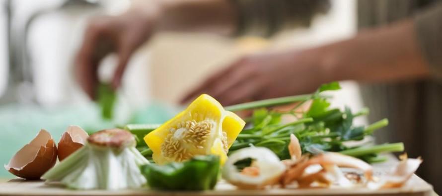 Giornata Nazionale Prevenzione Spreco Alimentare: OTACL Campania e Lazio in campo per una campagna di sensibilizzazione