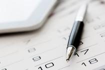 Contrattazione a tempo determinato: le novità della Legge di Bilancio