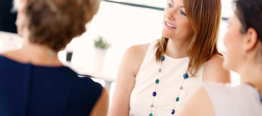 Imprenditoria femminile: un milione e mezzo di risorse per la crescita delle aziende
