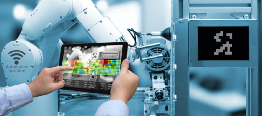 Innovazione tecnologica 4.0: un nuovo bando per le aziende