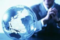 Internazionalizzazione: incentivi per le imprese di Reggio Emilia