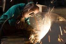 Lavori usuranti: le scadenze e le informazioni per i datori di lavoro