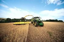 """""""Oscar Green"""": il concorso per i giovani imprenditori dell'agricoltura"""