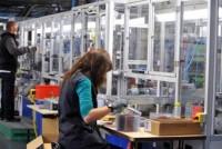 Decreto crescita, c'è attesa: dalla tutela del made in Italy alle norme sui risparmiatori