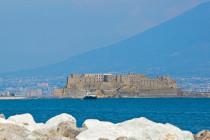 Napoli: voucher alle imprese per partecipare alle manifestazioni fieristiche