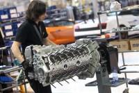 Imprese e puntualità nei pagamenti: industria e Lombardia al top