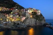 Liguria: un bando da 700mila euro per il rilancio del turismo, puntando sull'innovazione